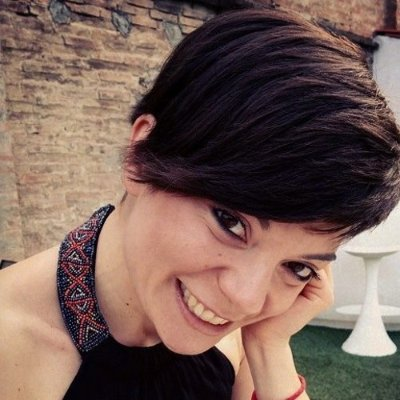Rossana Piron