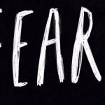 Fears-2015-150x150.jpg