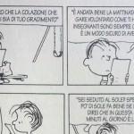 Linus-e-il-senso-di-colpa-Peanuts-Nr.04-SLIDER-150x150.jpg