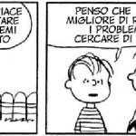 Peanuts-Nr.-07-Evitamento-SLIDER--150x150.jpg