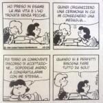 Peanuts-Nr.-08--150x150.jpg