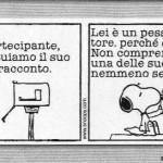 Snoopy-riconoscere-i-propri-limiti-PEANUTS-Nr.-03-SLIDER-150x150.jpg