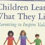 i-bambini-imparano-quello-che-vivono3-150x150.jpg