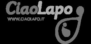 logo_ciaolapo-300x192