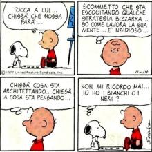 Peanuts-1-Rimuginio