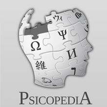 Psicopedia-SLIDER-680x365